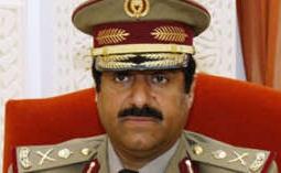 وزير إيراني في ليبيا وتحالف جديد بديلا للناتو