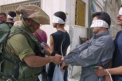(إسرائيل) قد توقف المرحلة الثانية من صفقة التبادل مع حماس