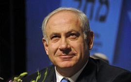 (إسرائيل) تعتزم ضرب إيران