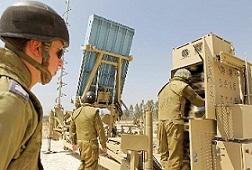 فشل جهود التهدئة بين المقاومة الفلسطينية و (إسرائيل)