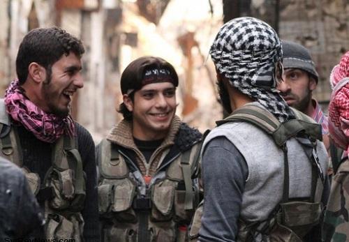 عقوبات جبهة النصرة de80002.jpg