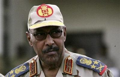 الجيش السوداني ينفذ هجمات دارفور der4785.jpg