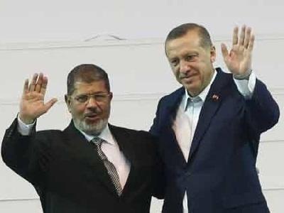 تركيا تحول لمصر مليار دولار dert454554.jpg
