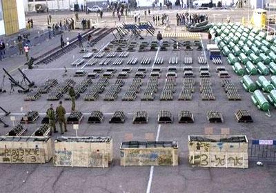 البحرية المصرية تحتجز سفينة يهودية df4566.jpg