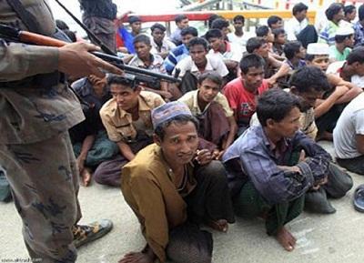 هيومن رايتس :السلطات بميانمار قتلت dfrwer47866.jpg
