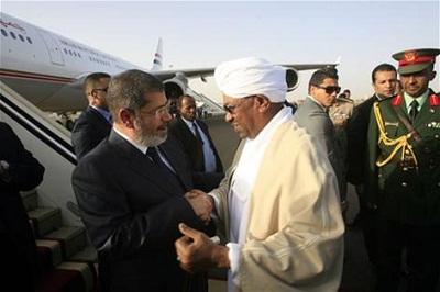تكامل اقتصادي مصري سوداني dft4444.jpeg
