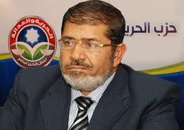 تقدم يزيد عن 40% للإخوان في انتخابات مصر