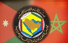 تراجع خليجي عن ضم الأردن والمغرب لمجلس التعاون