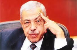 العيسوي يدعو لتأجيل الانتخابات في مصر