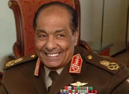 المجلس العسكري المصري يراهن على إنقسام الثوار