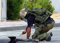 "<p align=""center"" dir=""RTL"" style=""text-align:center""><span style=""font-family:&quot;Times New Roman&quot;,&quot;serif&quot;;"">ضابط إسرائيلي: حماس تمتلك صواريخ تصل إلى ""تل أبيب""</span></p>"
