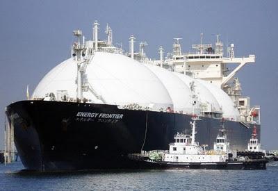 الدولة اللقيطة تبدأ باستخراج الغاز sdf33355.jpg