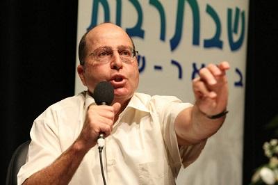 تهديد وزير يهود sdt400.jpg